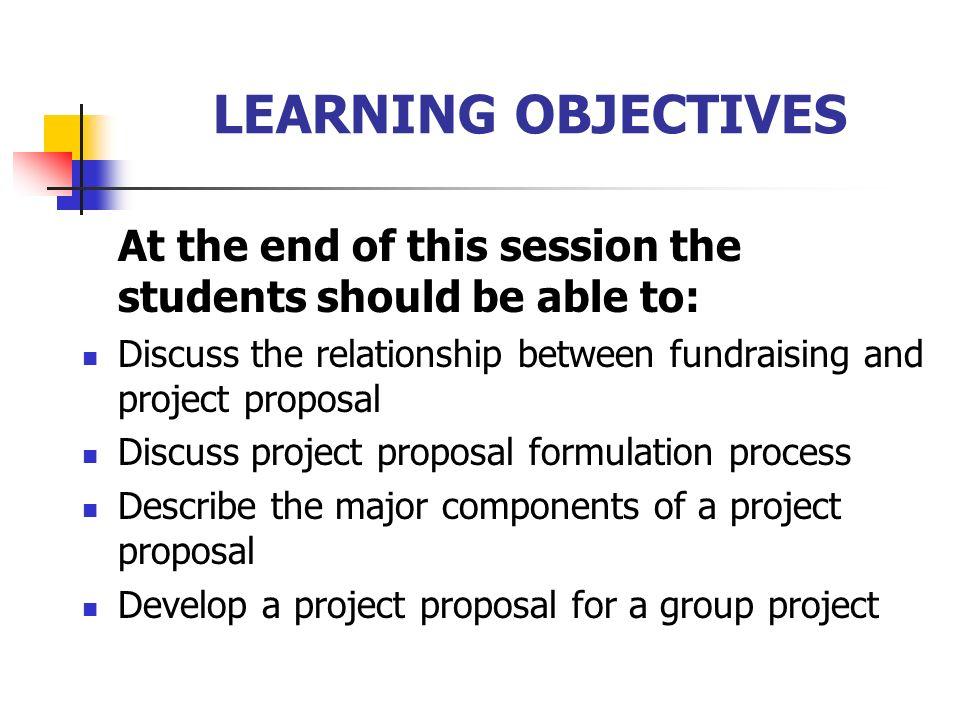 topic proposal format - Elisdlugopisyreklamowe
