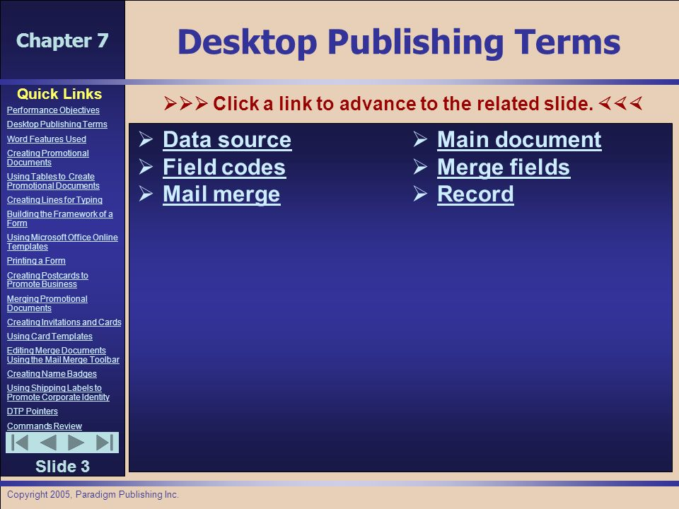 Microsoft Online Templates For Word Images - Free Templates For
