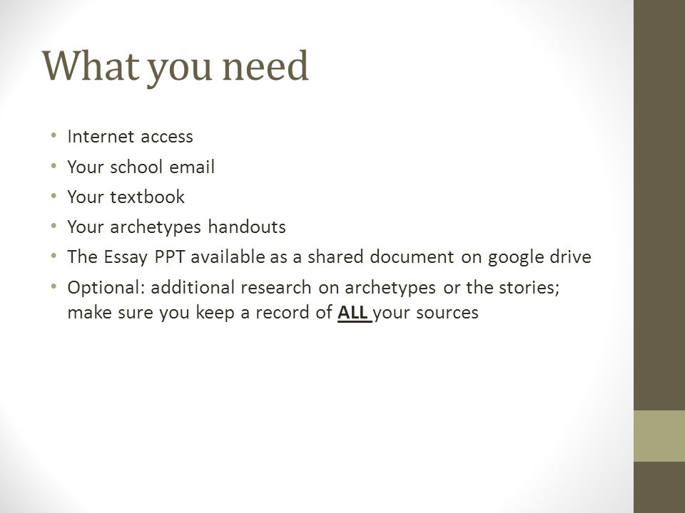 The great gatsby essay - Custom Writing Service \u2013 An Beneficial