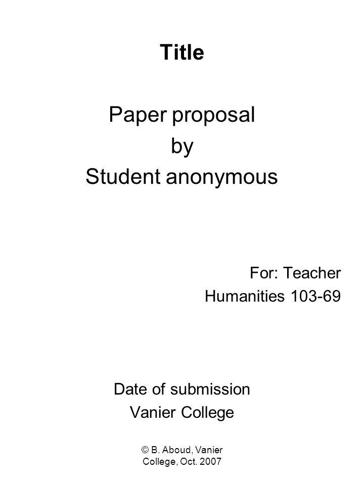 title paper - Towerssconstruction