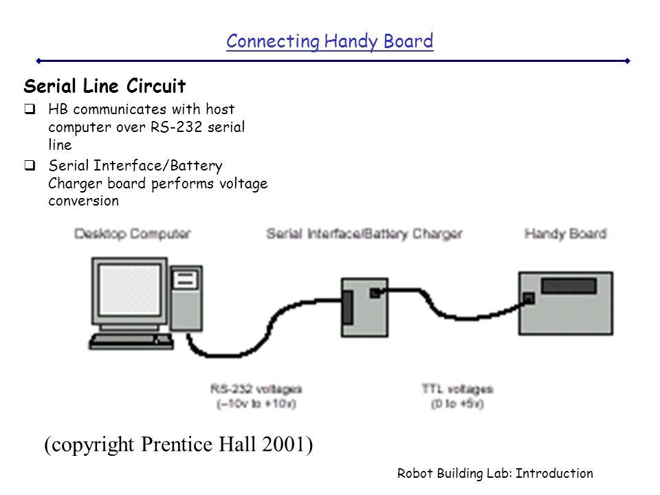 Wiring Harness Question 996 Wiring Diagram Bmp Http Www Ducati Ms