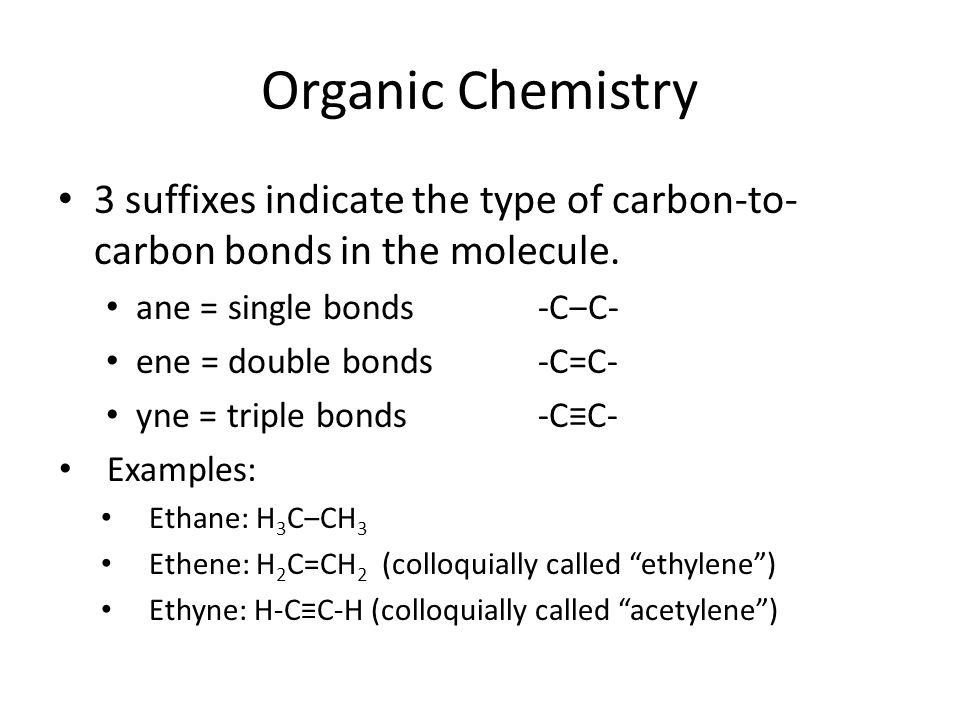 bond breaker carbon bonds image080png carbons got more than four - carbon bonds