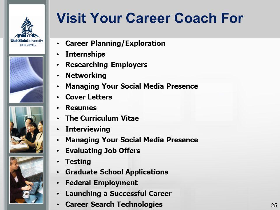 Employment Coach Cover Letter Env1198748resumecloud