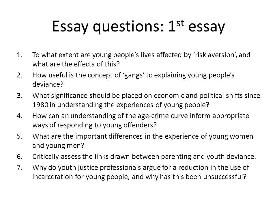 satire essay ideas challenge to overcome essay professional