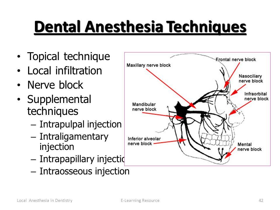 Masola JW Snr Lect Oral  Maxillofacial Surgery Malawi College of