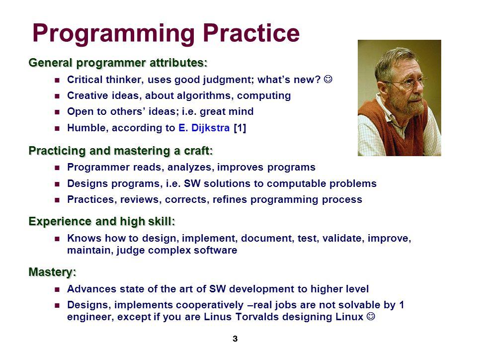 Php Developer Job Description U2013 Yommcomputer Programmers Jobshop