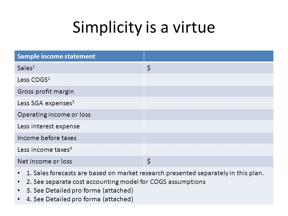 New Venture Finance First steps \u2013 how much $ does your new venture