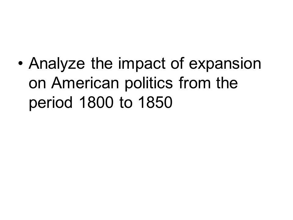 political essay topics political issue essay topics curriculum vitae
