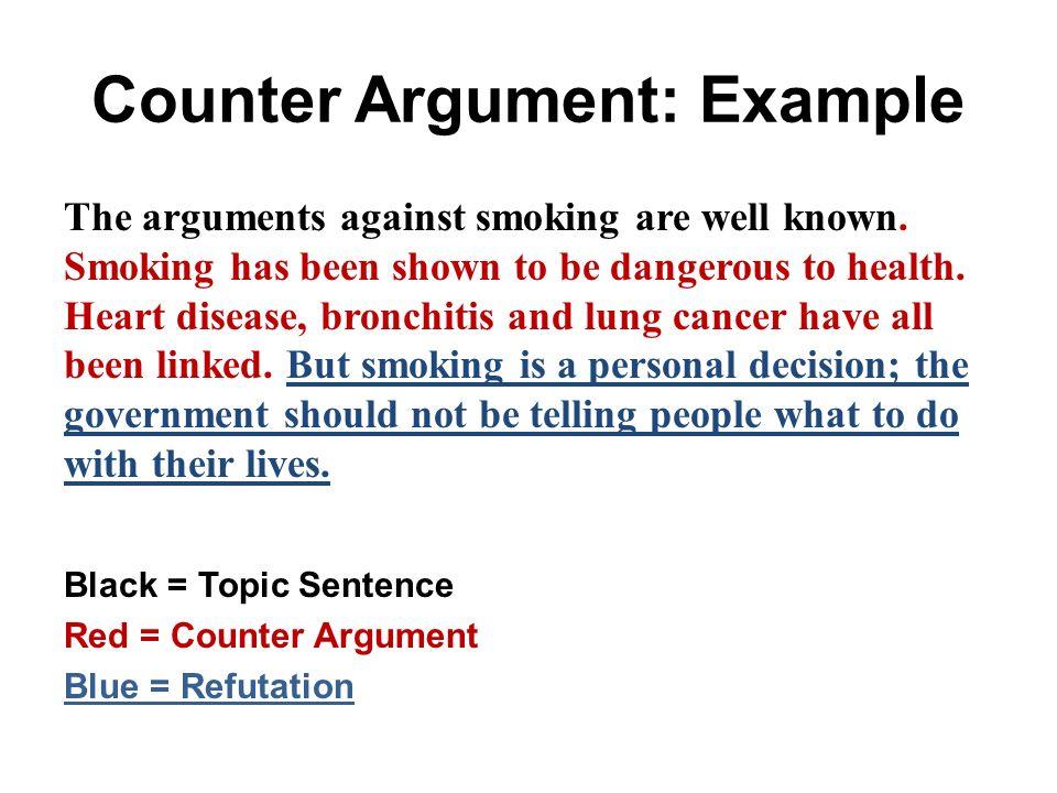 Argumentative Essays Argumentative Essay A type of essay that