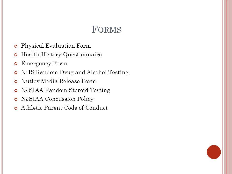 ... Parent Release Form Medical Release Form 12 30+ Medical Release   Parent  Release Form ...