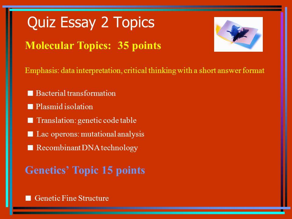 essay on dna essay typing dna and inheritance essay write a com