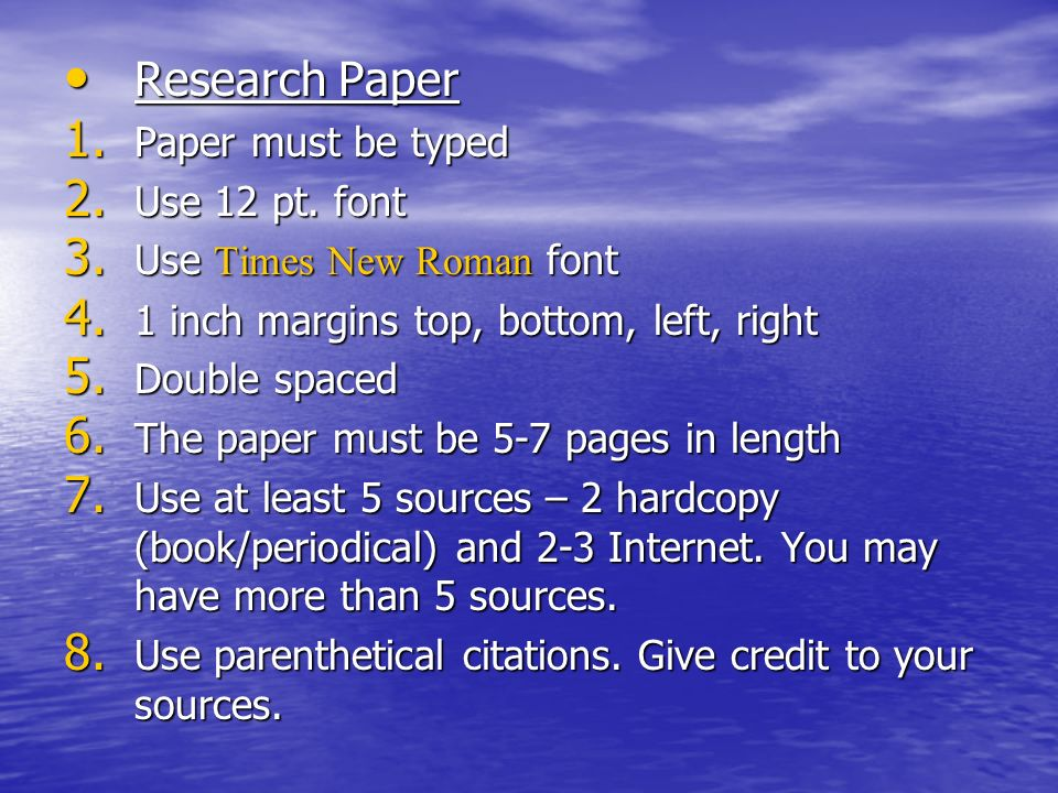 Research Paper Margins, Of Mice And Men Analysis Essay - Research