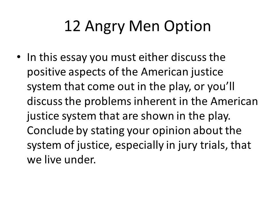 Examples of literary essays \u2013 Apreender