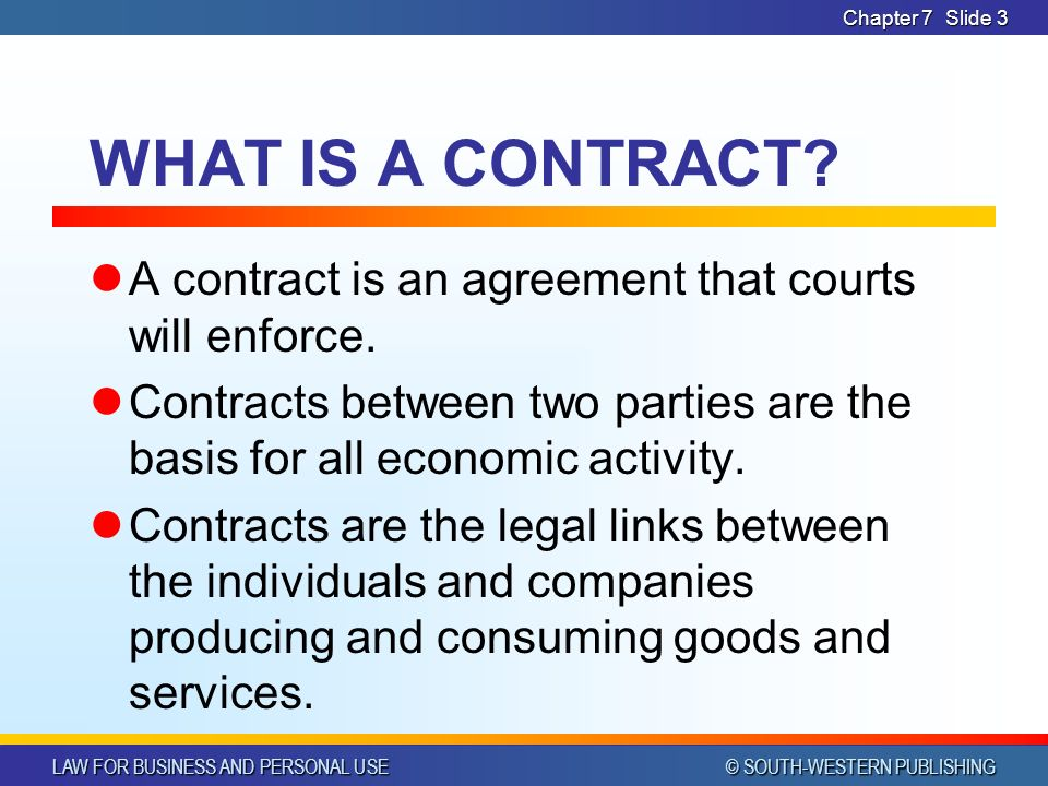 Contract between two companies for services 4839044 - exeforeinfo - contract between two companies for services