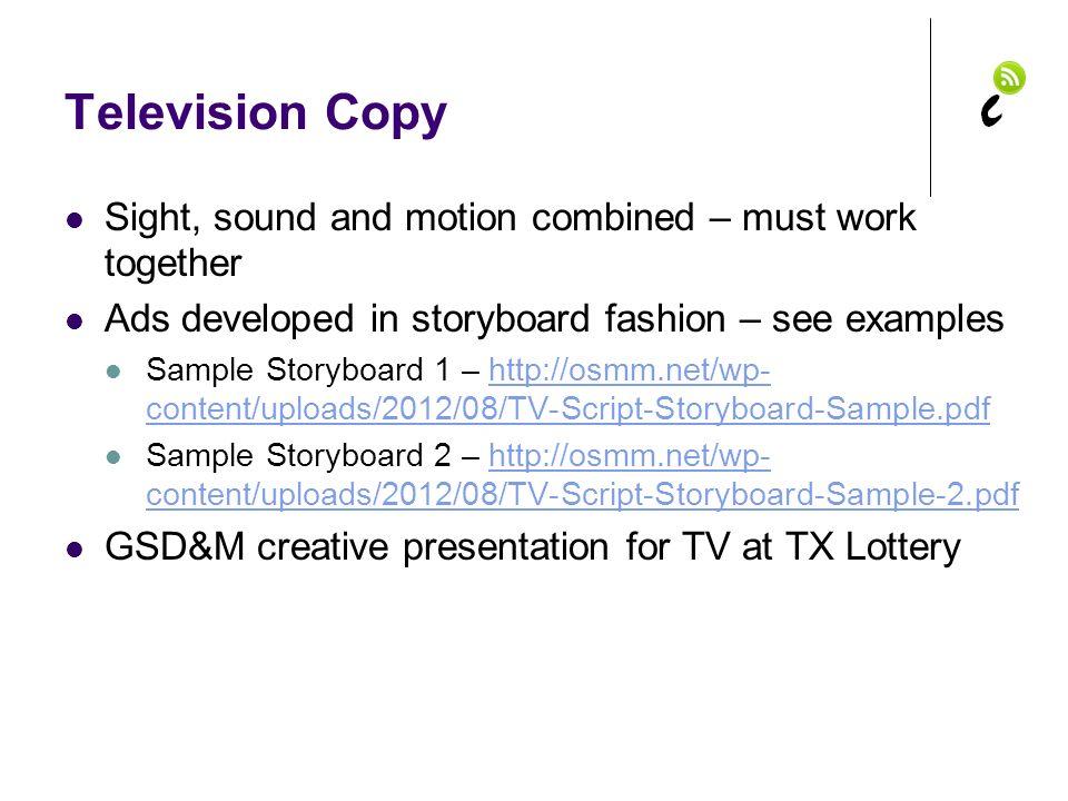 Sample Script Storyboard A Storyboard Template For Your Project - sample script storyboard