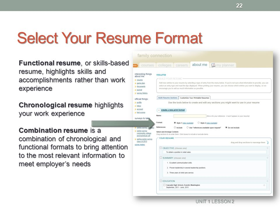 School Papers Custom School Paper Writing - $13/page best resume - resume format chronological
