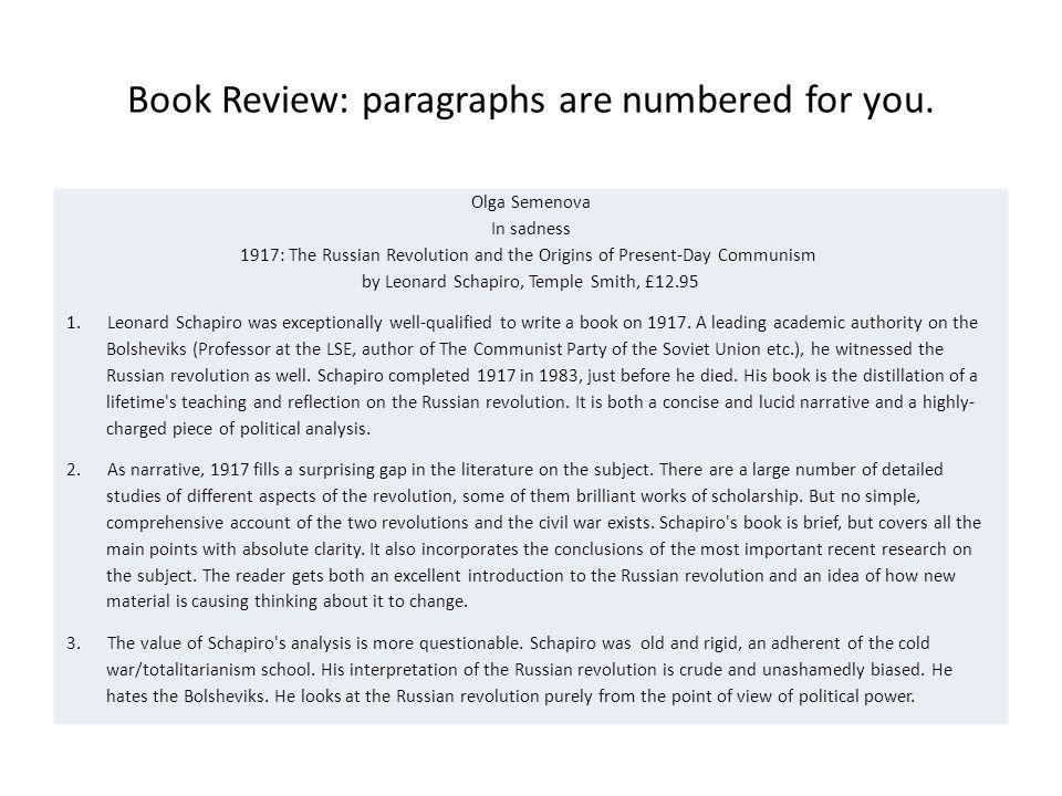 Homework Center Writing Skills How to Write a Persuasive Essay - analytical report format