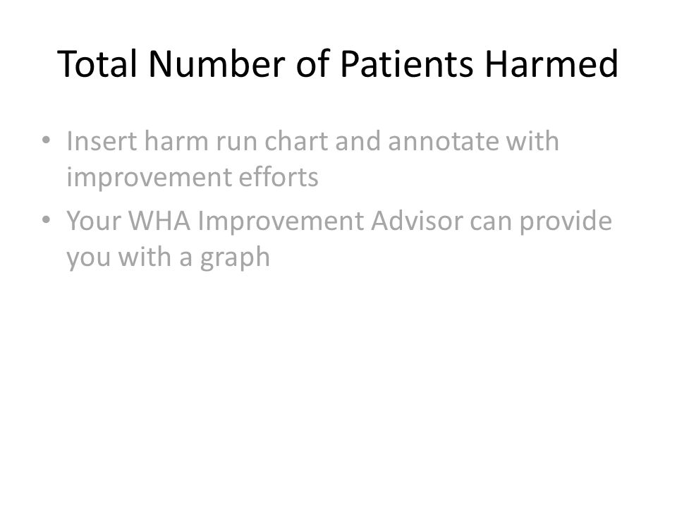The following 6-slides are the HAB template However, please contact
