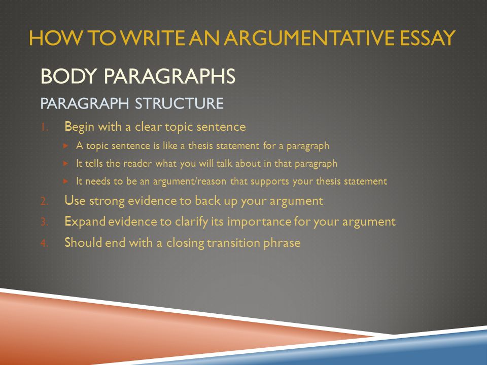 How to write a college book report - The Lodges of Colorado Springs - examples of argumentative essays topics