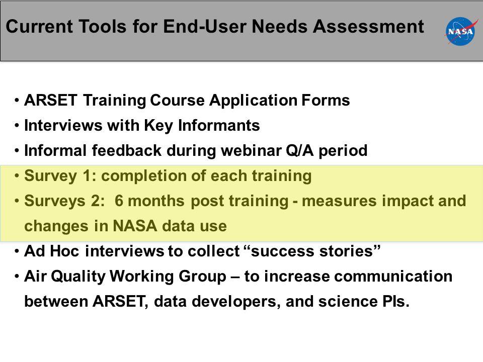 Sample Training Survey Training Survey Survey Bank Training - training survey template