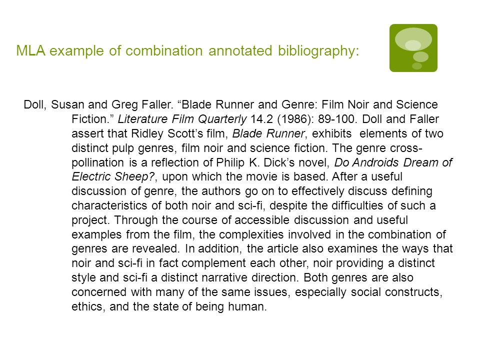 Academic essay PRZYSTANEK HISZPANIA - example of annotated - annotated bibliography template apa