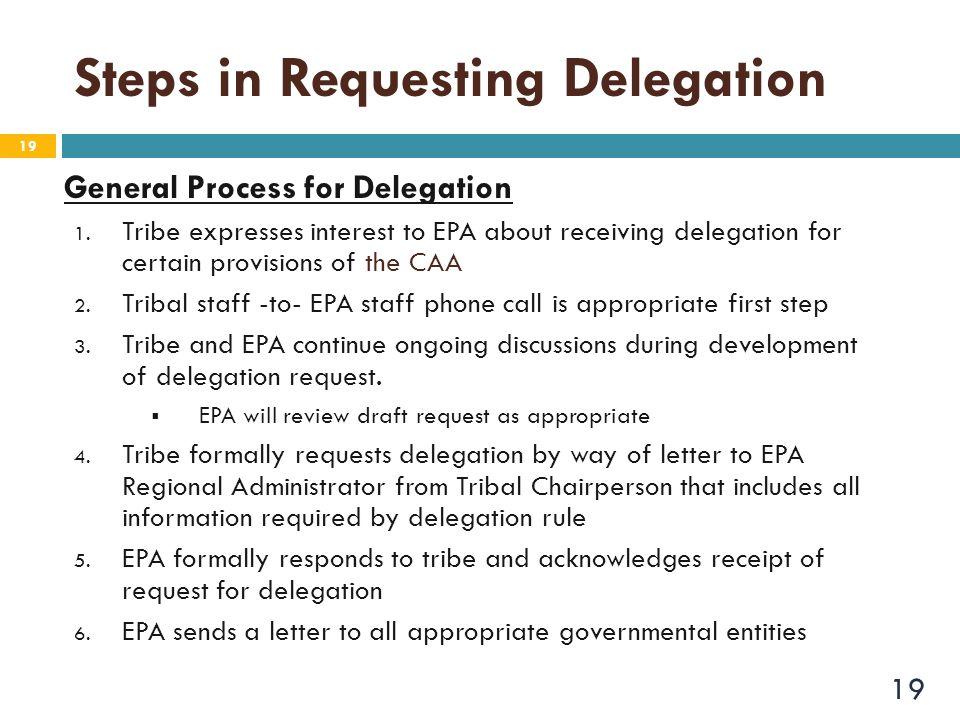 delegation letter tutornowinfo - delegation letter