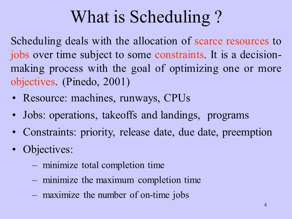online schedule maker college zrom