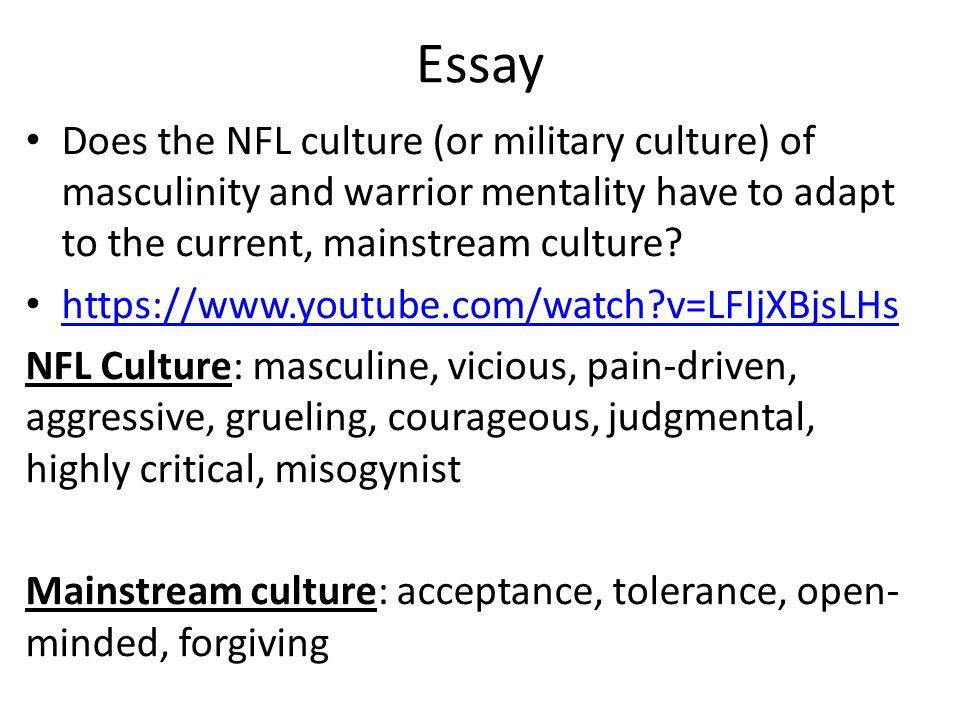 masculinity essay masculinity vs femininity hofstede essays sports