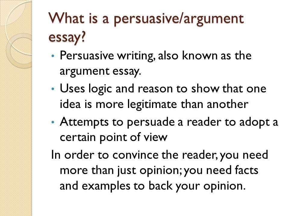 argumentative essay steps popular critical essay ghostwriter website - how to write a resume step by step