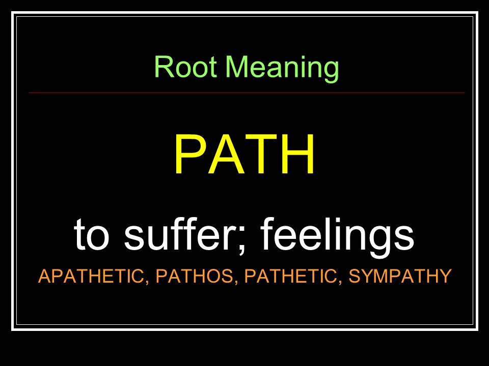 Spelling, Roots,  Vocab UNIT 2 REVIEW Root Meaning SUM to take - Presume Or Assume
