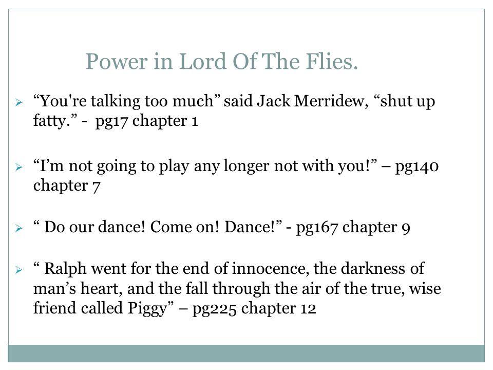 Essay power lord flies Essay Academic Service fpassignmentmktx