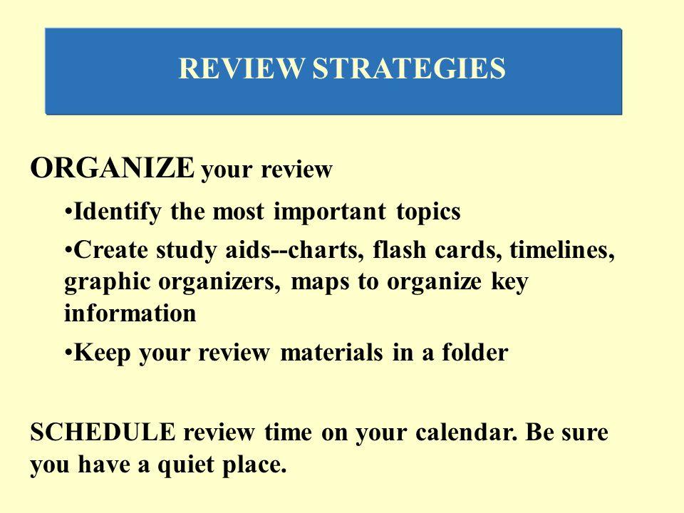 Global history regents thematic essay revolutions Custom paper