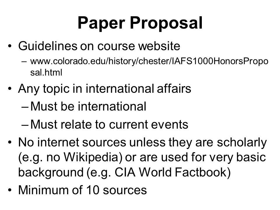 internet essay topics iafs \u201cbattle of algiers\u201d midterm exam oct