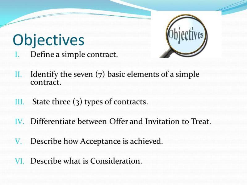 Define invitation to treat in business law invitationswedd what is invitation to treat in business law invitationswedd org stopboris Choice Image