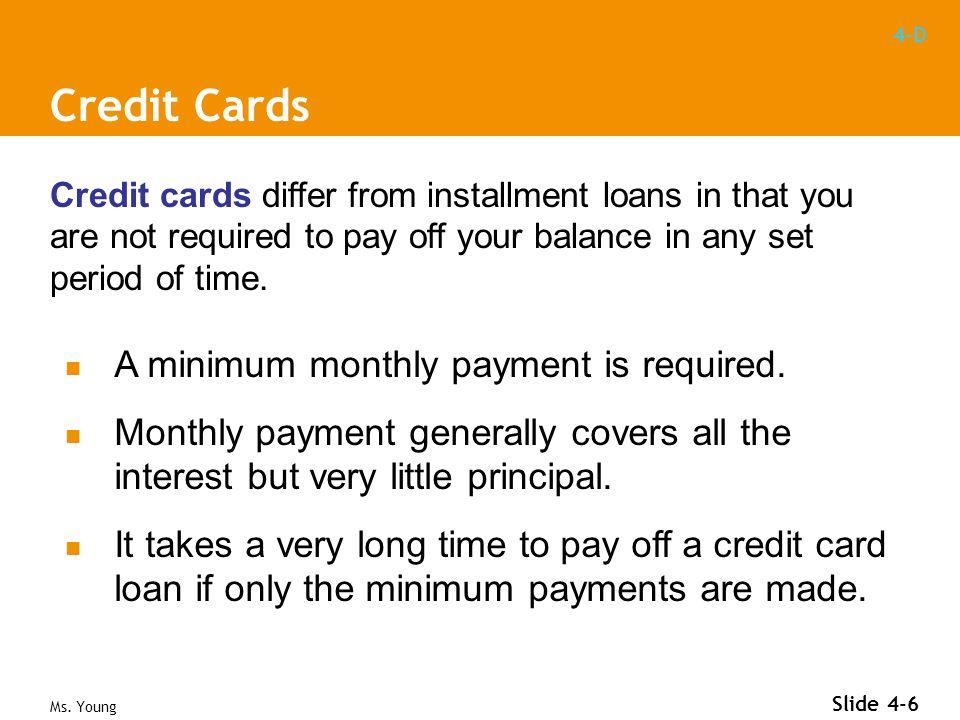time to pay off credit card - Vatozatozdevelopment - payoff credit card loan