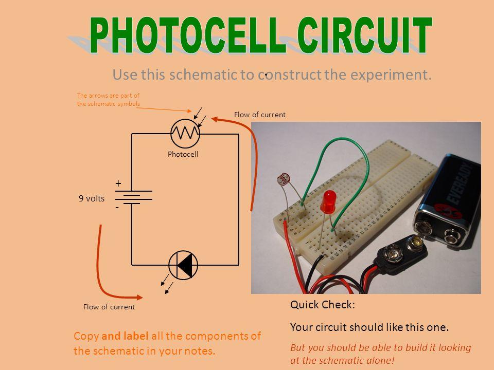 PHOTOELECTRIC EFFECT ZHMANE Photoelectric Effect Metal Foil