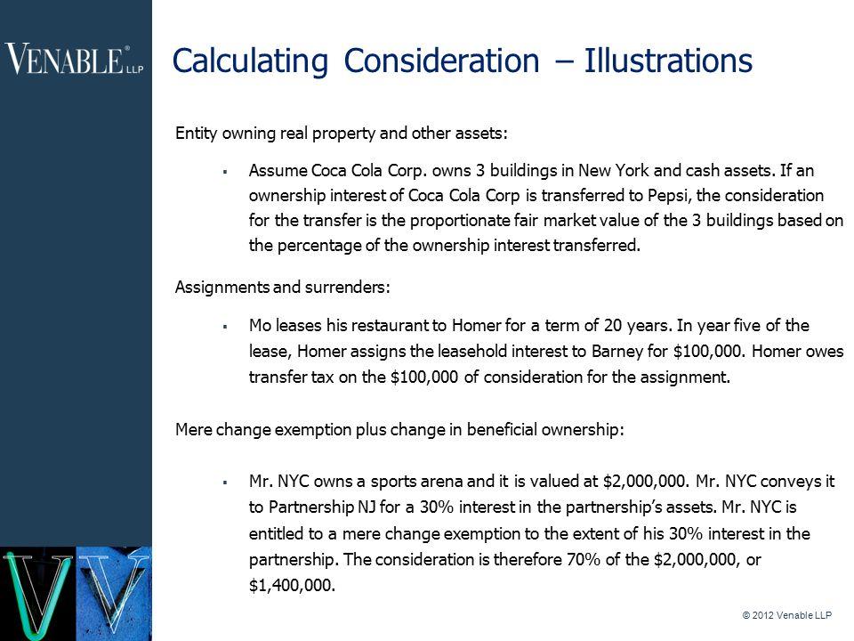 salary tax calculator nyc - Towerssconstruction