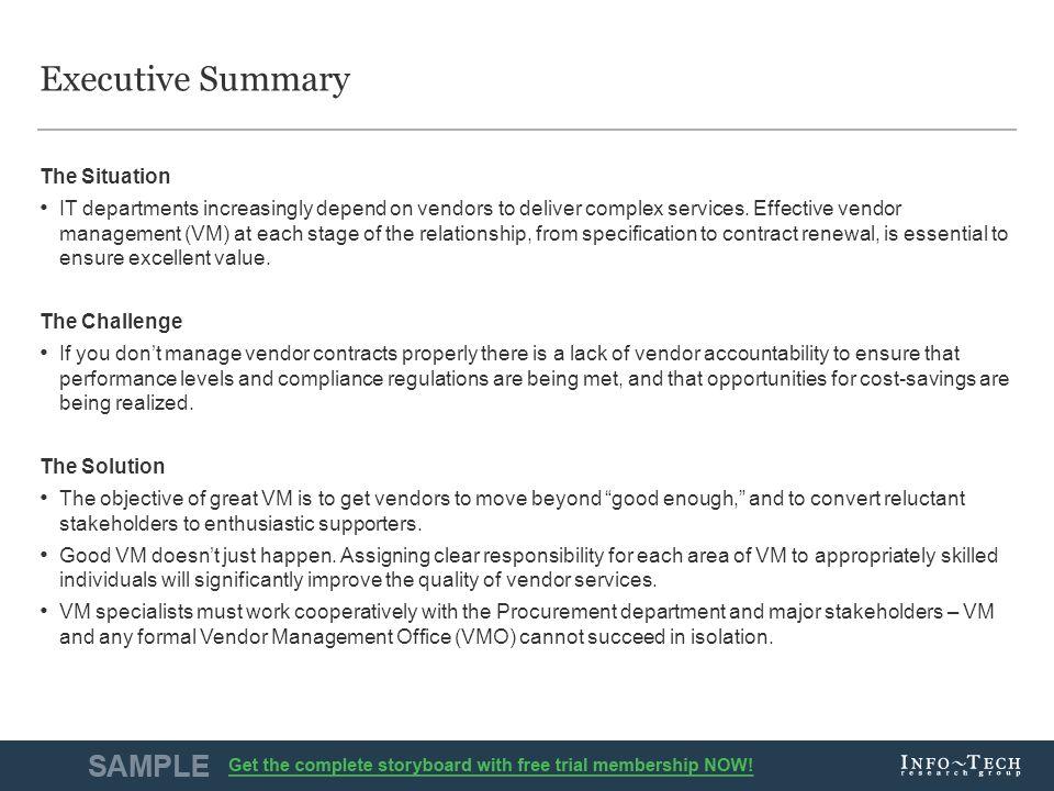 vendor contracts - Ozilalmanoof - sample vendor contract