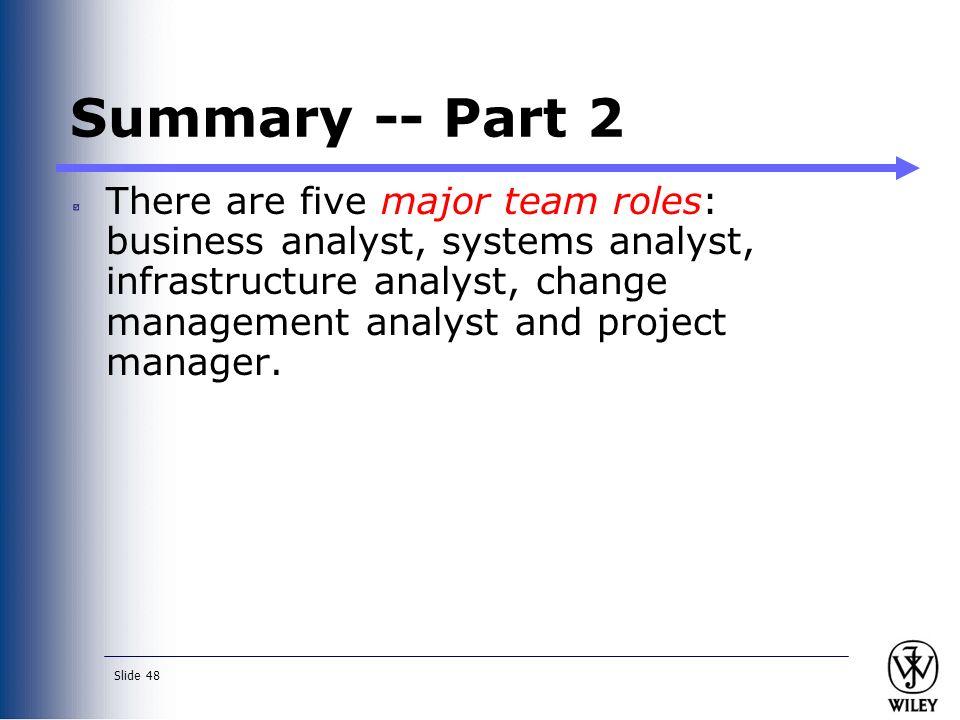 benefits analyst job description - Intoanysearch - Management Analyst Job Description