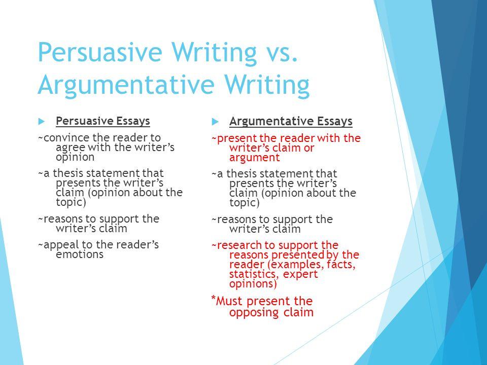 Easiest essay topic argumentative Custom paper Academic Service