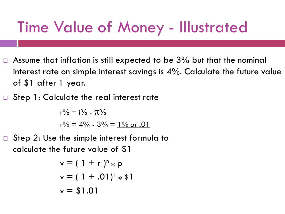 inflation calculator future value - Acurlunamedia