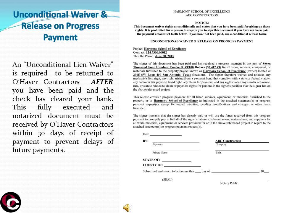 subcontractor payment form - Timiznceptzmusic