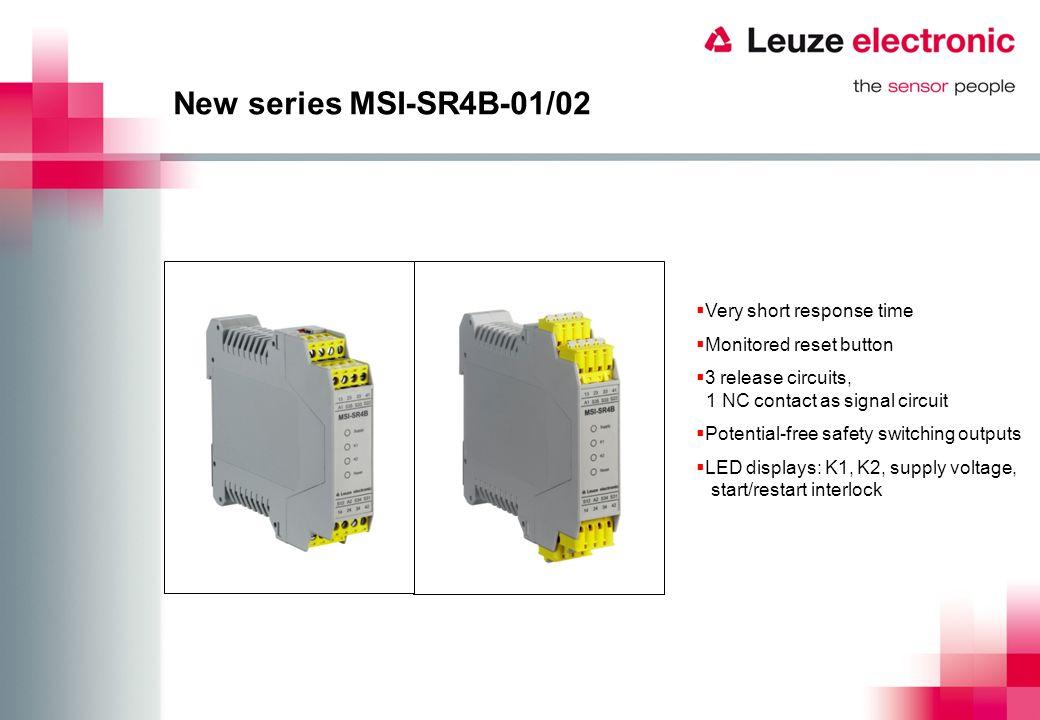 Safety Relay Circuit Diagram - Wiring Diagrams