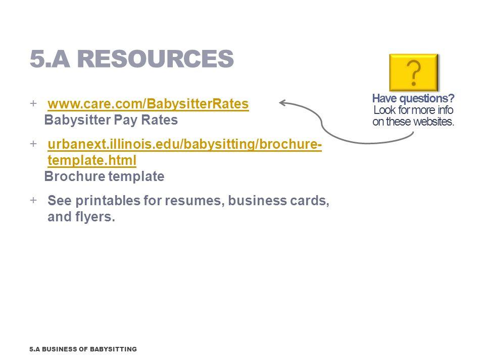 sample nanny resumes cover letter nanny resume cover letter 13 babysitting resume templates