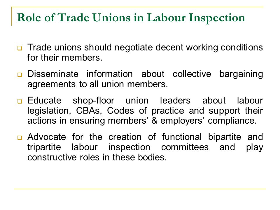 Sample Collective Bargaining Agreement Page States Proposals For - sample collective bargaining agreement