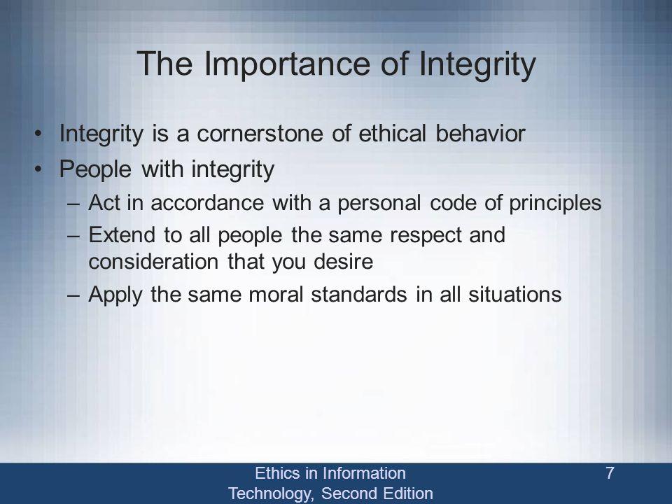 Personal reasonability act essay Homework Help xeassignmentmqqm - personal integrity essay