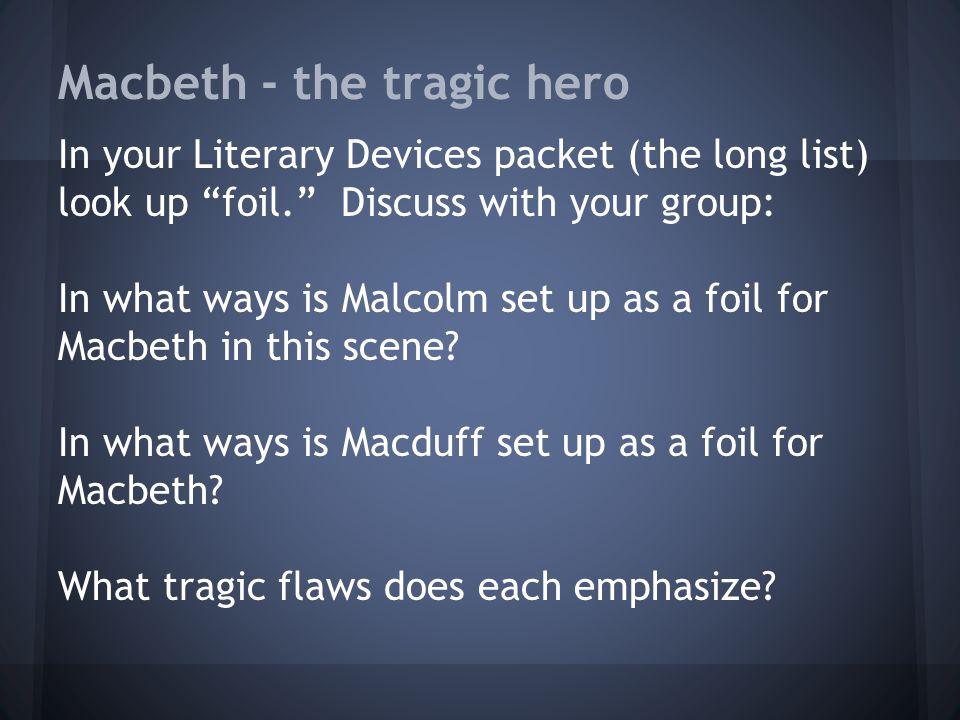 Macbeth critical essay help Custom paper Help fgcourseworkgwmw - macbeth conflict essay