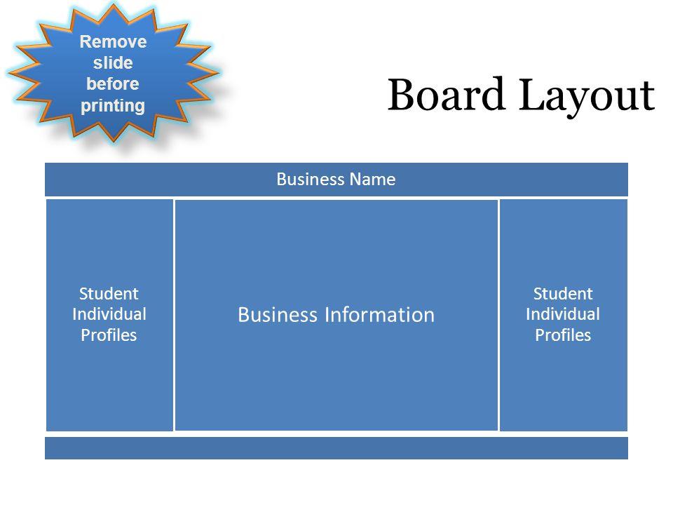 tri fold presentation board template - Akbagreenw - tri fold presentation board template