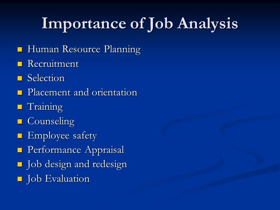 Training Evaluation Form Examples Employee Evaluation Importance
