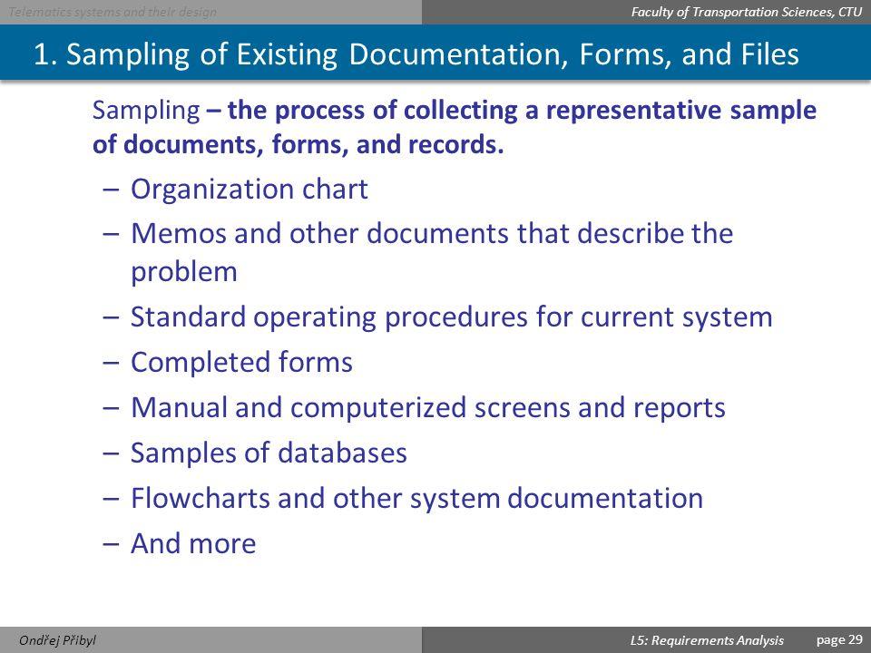 sample requirement analysis exampleresummer - sample requirement analysis